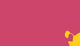 NTBO-RGB_Tumb