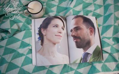 NIEUW!!! Magazines!