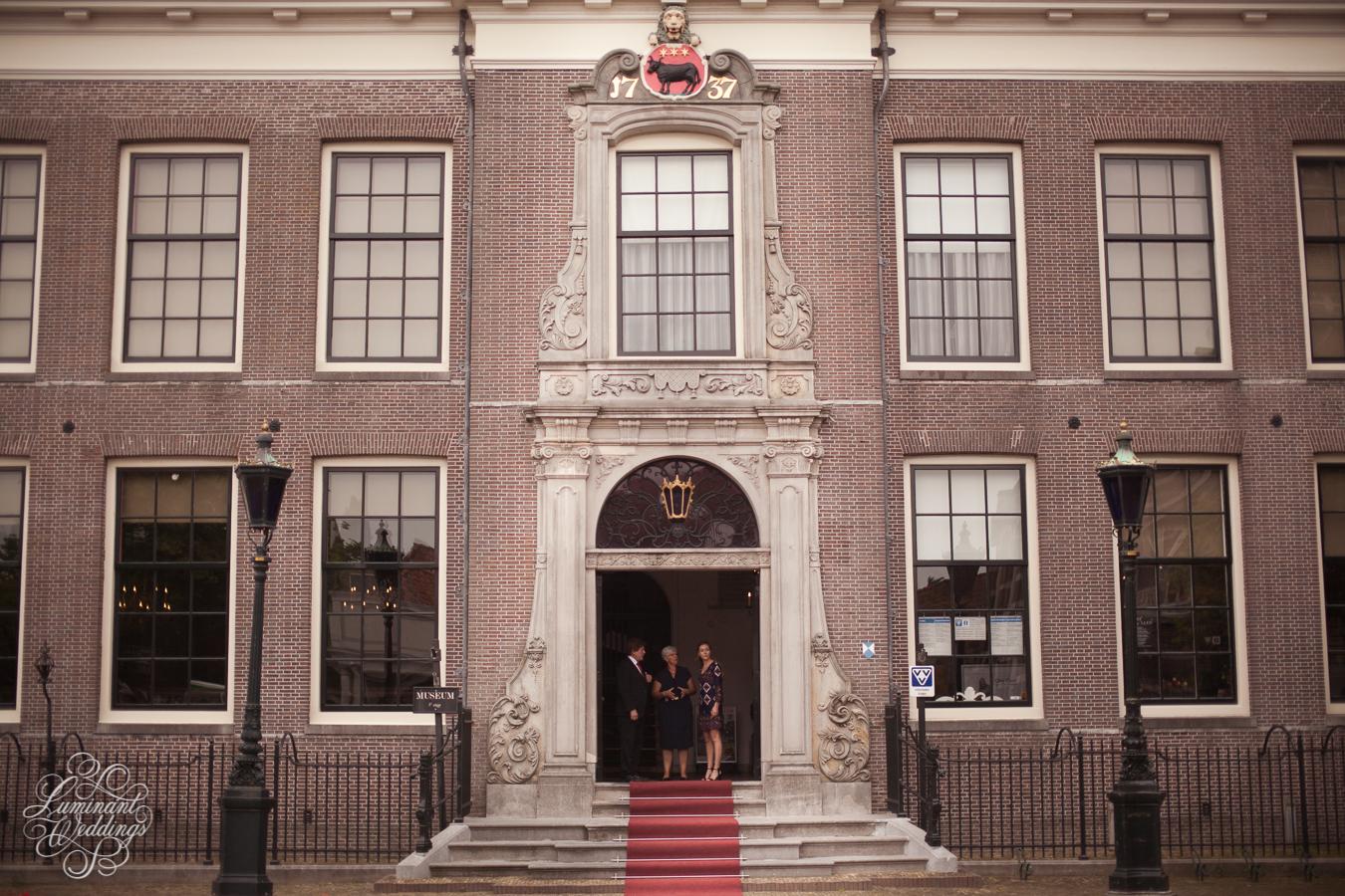 Een totaal ande... Kartika Amsterdam