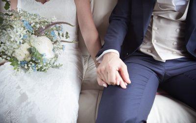 Tips voor je trouwdag!